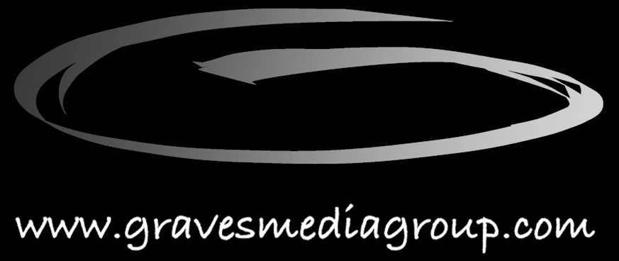 Graves Media Group